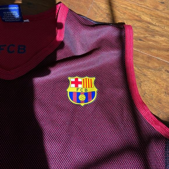promo code c0013 8e8b2 FC Barcelona Soccer Jersey Basketball Jersey